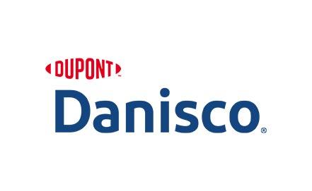 Du für Danisco! – Danisco Deutschland GmbH